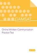 acer gamsat essay marking criteria
